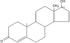 0199210896.testosterone.1