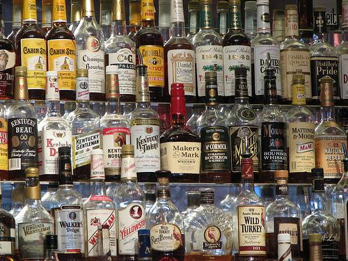Viagra with alcohol safe