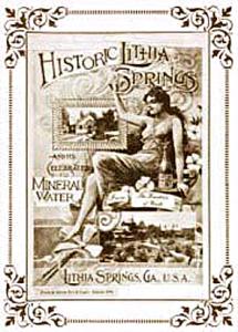 Lithia_spring_1888_poster