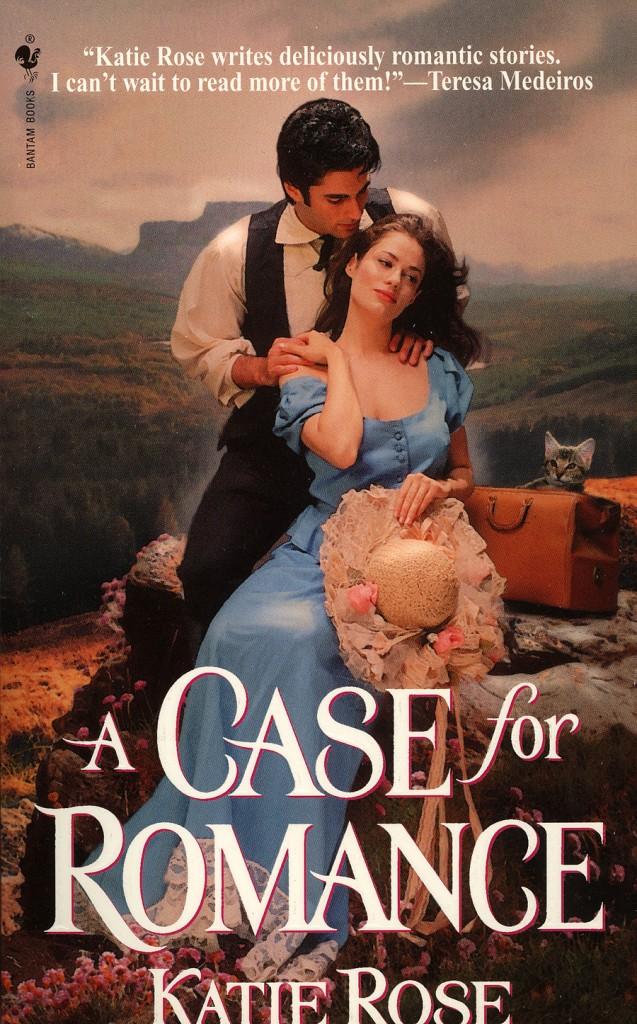 best erotic romance novels № 75123