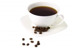 Coffee May Cut MS Risk