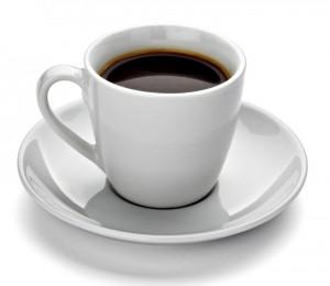 Coffee Keeps Arteries Clear