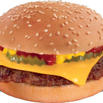 dq-menu-food_single_cheeseburger_02