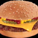 dq-menu-food_single_cheeseburger_02