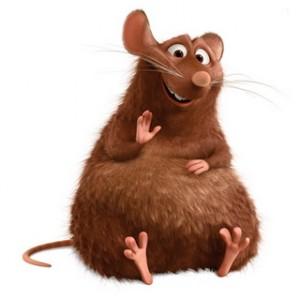 fat-rat1
