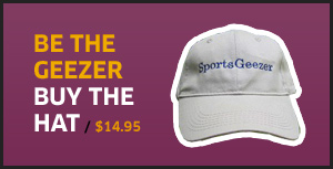 Buy the hat!