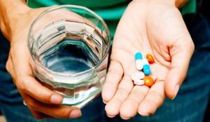 Инфекционные заболевания — принципы лечения
