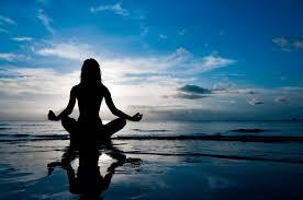 Mindfulness = Healthfulness