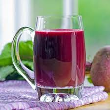 The Beet Juice Conundrum: Does It Boost Blood Flow?