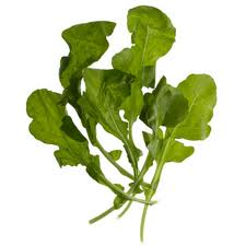 Spinach May Enhance Performance. Or Not.