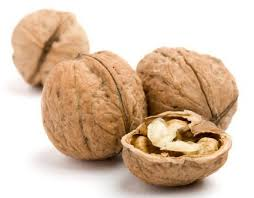 Health Researchers Go Nuts For Nuts