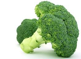 Broccoli May Make You Smarter, Or Not