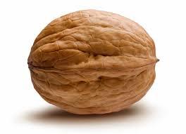 Walnuts Slow Prostate Cancer
