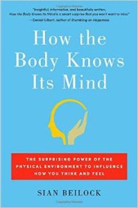 Five Body-To-Brain Tips