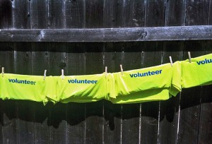 volunteer_shirts_525