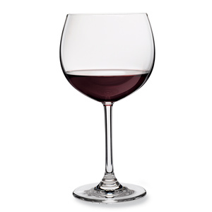 one glass of wine a day may keep depression away