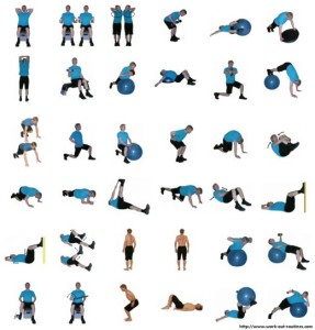 workout-routines-for-fitness-at-home-bxbt4g03